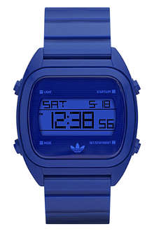 ADIDAS ADH2728 digital watch