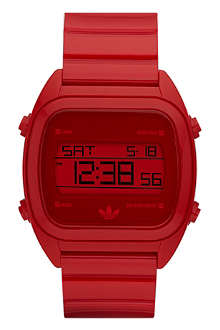 ADIDAS ADH2729 digital watch