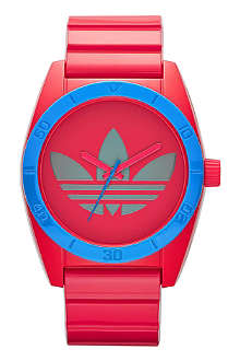 ADIDAS ADH2869 unisex sports watch