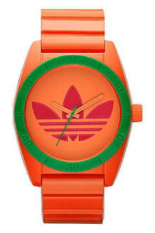 ADIDAS ADH2870 unisex sports watch
