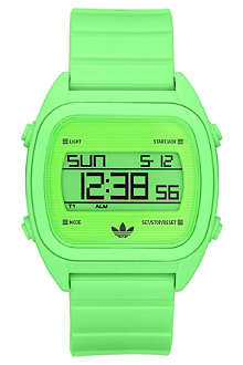 ADIDAS ADH2888 digital watch