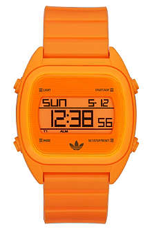 ADIDAS ADH2889 digital watch