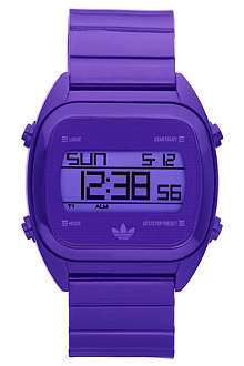 ADIDAS ADH2890 digital watch