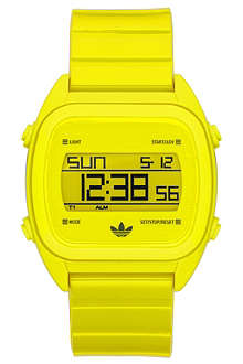 ADIDAS ADH2891 digital watch
