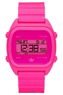 ADIDAS ADH2892 digital watch