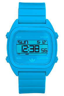 ADIDAS ADH2893 digital watch