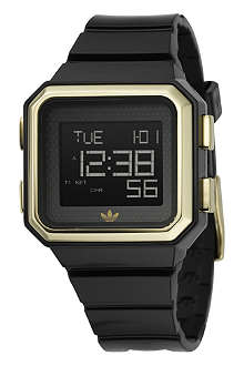 ADIDAS ADH4023 digital watch