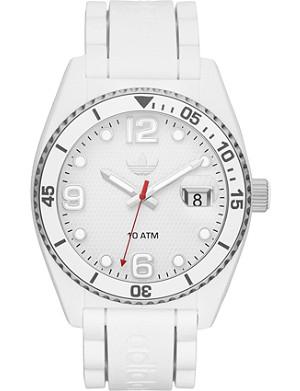 ADIDAS ADH6150 unisex sports watch