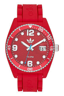 ADIDAS ADH6152 unisex sports watch