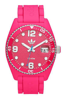 ADIDAS ADH6154 unisex sports watch