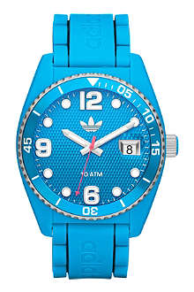 ADIDAS ADH6155 unisex sports watch