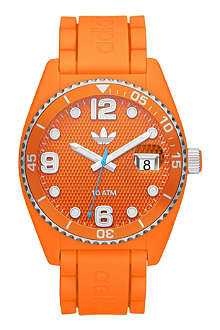 ADIDAS ADH6157 unisex sports watch