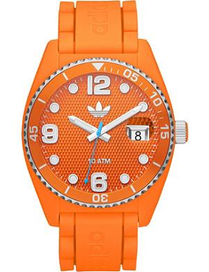 ADIDAS ADH6157 unisex sports watch