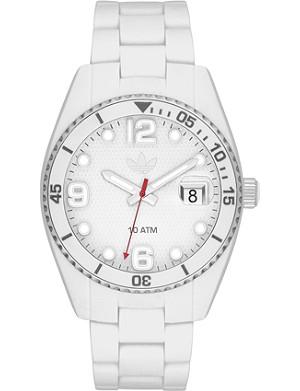 ADIDAS ADH6158 unisex sports watch