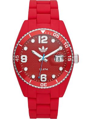 ADIDAS ADH6160 unisex sports watch