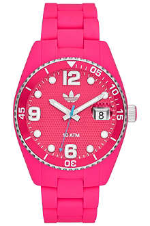ADIDAS ADH6162 unisex sports watch