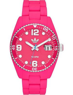 ADIDAS ADH6162 unisex sports watch