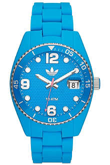 ADIDAS ADH6163 unisex sports watch