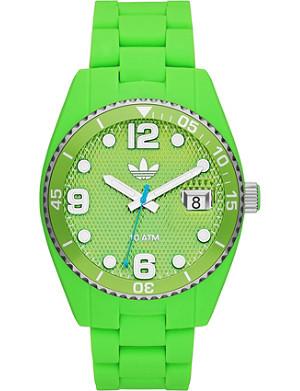 ADIDAS ADH6164 unisex sports watch