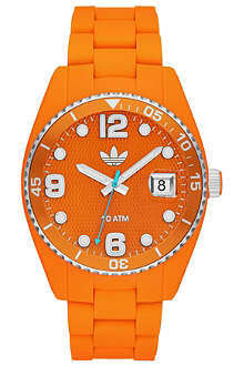 ADIDAS ADH6165 unisex sports watch