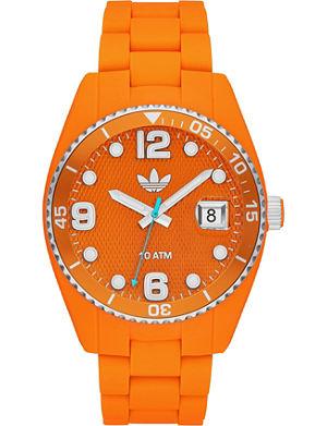 ADIDAS ADH6165 unisex sports watch