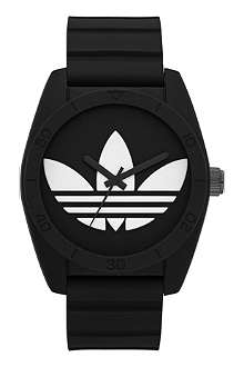 ADIDAS ADH6167 unisex sports watch