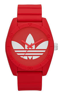 ADIDAS ADH6168 unisex sports watch