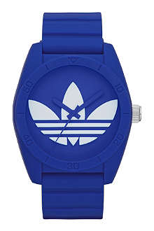 ADIDAS ADH6169 unisex sports watch