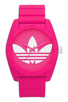 ADIDAS ADH6170 unisex sports watch