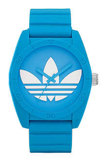 ADIDAS ADH6171 unisex sports watch