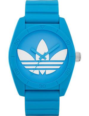 ADIDAS ADH6171 unisex sports watch