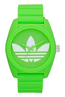 ADIDAS ADH6172 unisex sports watch