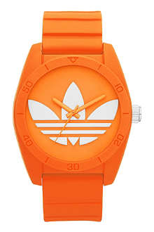 ADIDAS ADH6173 unisex sports watch