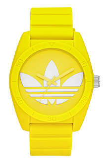 ADIDAS ADH6174 unisex sports watch