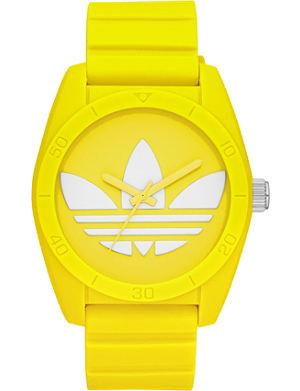 ADIDAS ADH6174 unisex sports watch