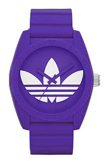 ADIDAS ADH6175 unisex sports watch