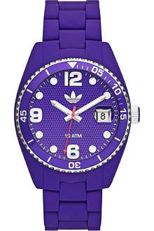 ADIDAS ADH6178 unisex sports watch