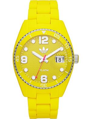 ADIDAS ADH6179 unisex sports watch
