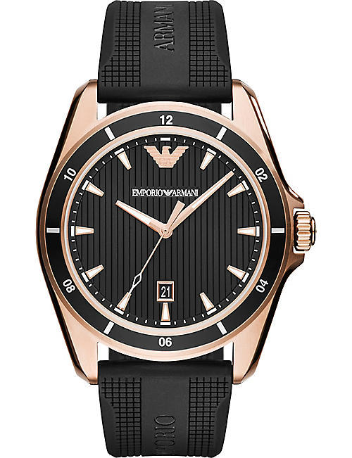 moncler watch