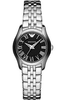 EMPORIO ARMANI AR1715 stainless steel watch