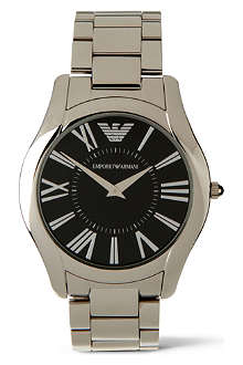 EMPORIO ARMANI AR2022 Super Slim watch