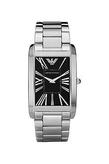 EMPORIO ARMANI AR2053 Super Slim classic watch