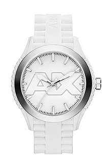 ARMANI EXCHANGE AX1380 Active watch