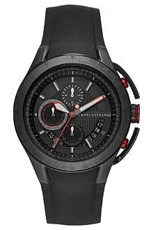 ARMANI EXCHANGE Gents active watch ax1401