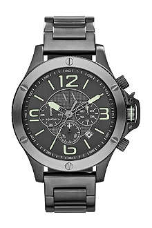 ARMANI EXCHANGE Gents active watch ax1507