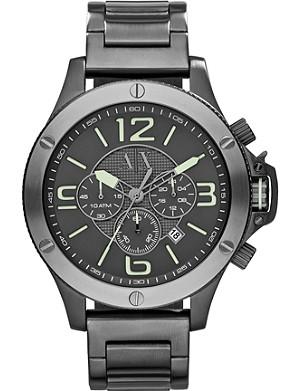ARMANI EXCHANGE Gents active watch ax1507