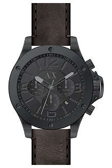 ARMANI EXCHANGE Gents active watch ax1508