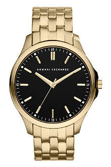 ARMANI EXCHANGE AX2145 Gents Smart watch