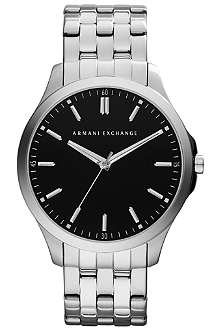 ARMANI EXCHANGE AX2147 Gents Smart watch