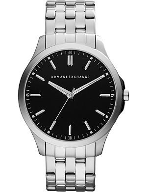 ARMANI EXCHANGE AX2147 Gents Smart watch